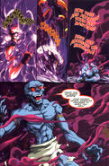 Thundercats Origins - Heroes and Villains 1- pg 10