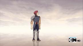 Screenshots - Between Brothers - 001