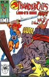 ThunderCats (US) - 009