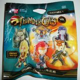 ThunderCats Minifigures Bag - 001