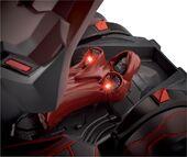 Bandai ThunderCats Mumm-Ra's Storm Charger - 04