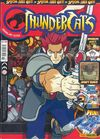 ThunderCats (Panini UK) - 010