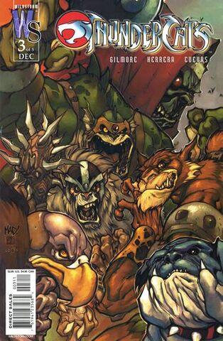 File:Thundercats reclaiming thundera 3b.jpg
