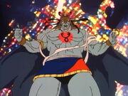Bracelet of Power Thundercats 8