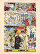ThunderCats - Marvel UK - 031 - pg 11