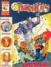 ThunderCats (UK) - 087