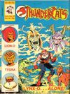 ThunderCats (UK) - 086