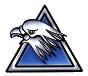 File:SilverHawk Bullet Point.png