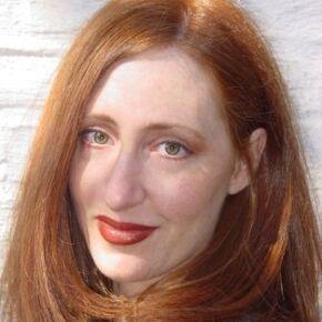 Beth Bornstein