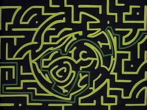 Maze of Infinity2