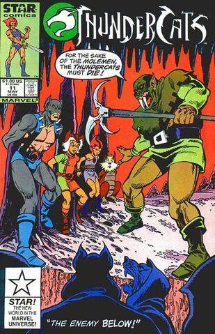 File:Thundercat comic US 11.jpg