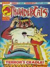 ThunderCats (UK) - 055