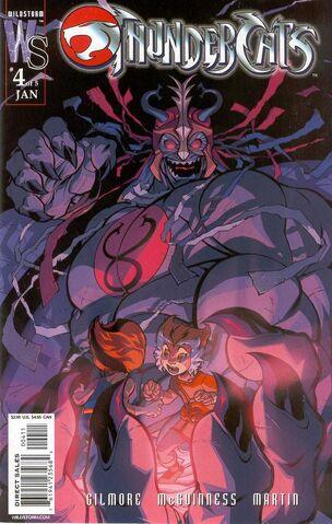 File:Thundercats reclaiming thundera 4b.jpg