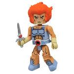 ThunderCats Classics Minimates Series 1 - 002
