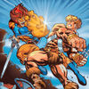 Thundercats He-Man Comic2