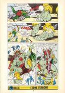 Marvel UK - 7 - pg 14
