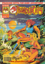 ThunderCats (UK) - 110