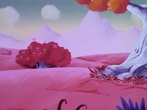 Planet of Snarfs2