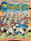 ThunderCats (UK) - 083