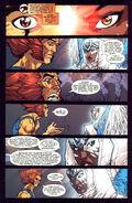 Thundercats - HammerHand's Revenge 3 - pg 20