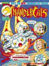 ThunderCats (UK) - 062