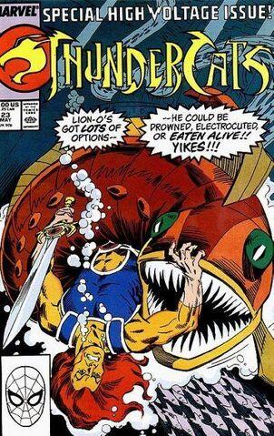 File:Thundercat comic US 23.jpg