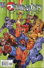 Thundercats reclaiming thundera 1b