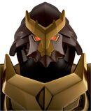 Armor of Omens - Head