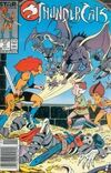 ThunderCats (US) - 017