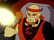 Together We Stand Thundercats cap8