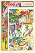 Marvel UK - 6 - pg 3