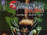 ThunderCats: Dogs of War 4