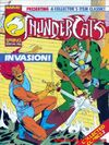 ThunderCats - Special (UK) - 002
