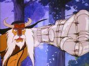 Terror of Hammerhand cap (4)
