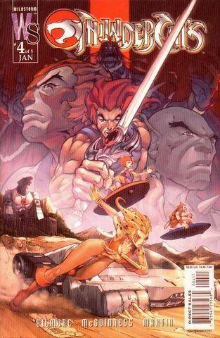 File:Thundercats reclaiming thundera 4a.jpg