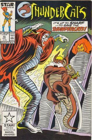 File:Thundercat comic US 13.jpg