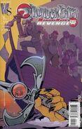 Thundercats Hammers Revenge 5b