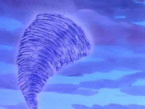 Wicked Winds of Thundera