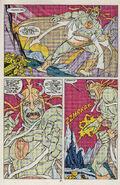 ThunderCats - Star Comics - 5 - Pg 30