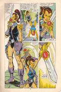 Marvel UK - 5 - pg 9