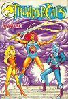 ThundercatsAnnual1990