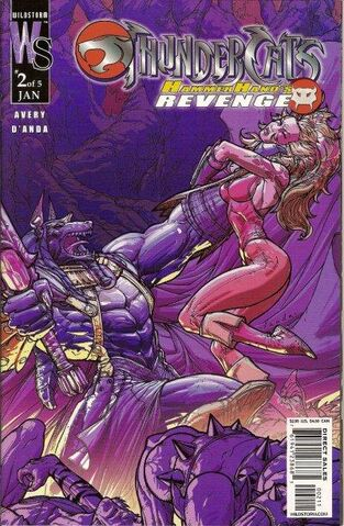 File:Thundercats Hammers Revenge 2a.jpg