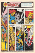 ThunderCats - Marvel UK - 20 - pg 3
