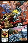 Thundercats - HammerHand's Revenge 4 -pg 11