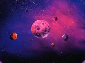 Moons of Plun-Darr2