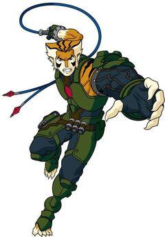 2245678-tygra