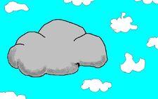 Cloud Base