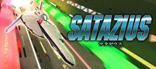 Satazius-banner-540x240