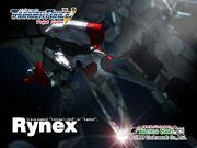 Rynex 07