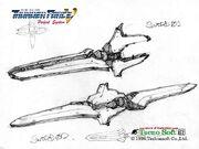 Sword Fleet 03